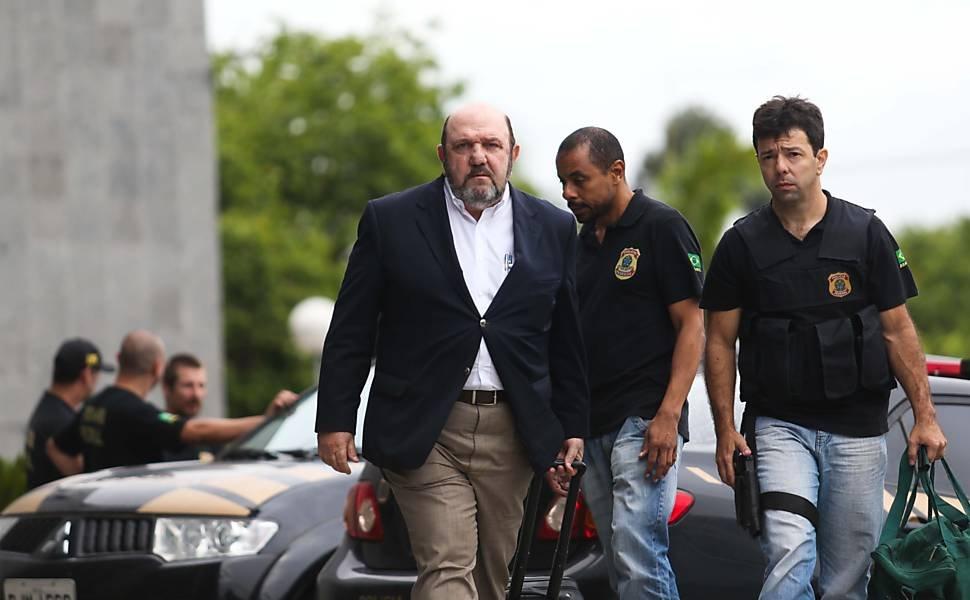 Governo Dilma sem sossego