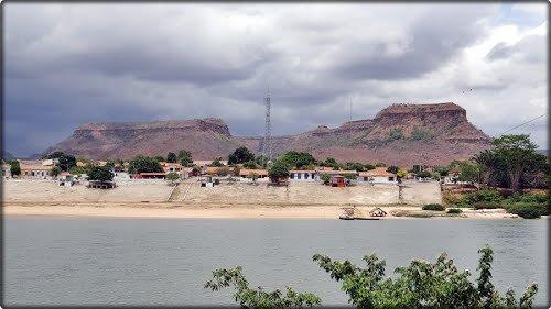 São Francisco do Maranhão