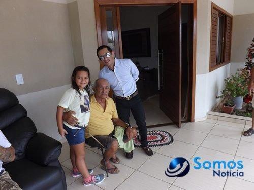 Silvestre de SousaDSCF1524