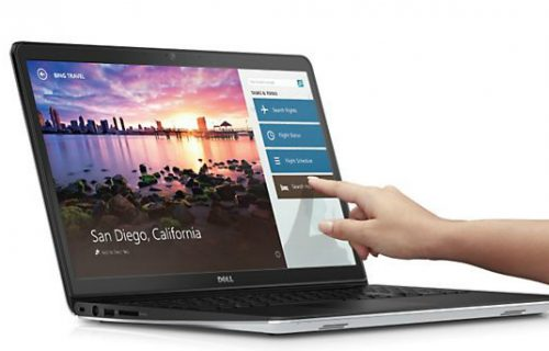 inspiron 15 5000 Special Edition