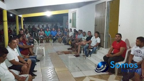 encontro pd do b20160314_194634-001