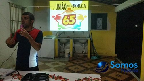 encontro pd do b20160314_194644-005
