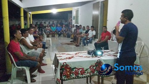 encontro pd do b20160314_194655-007