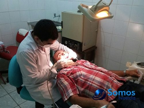 dentistadentista2