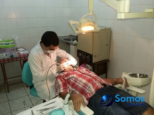 dentistadentista3