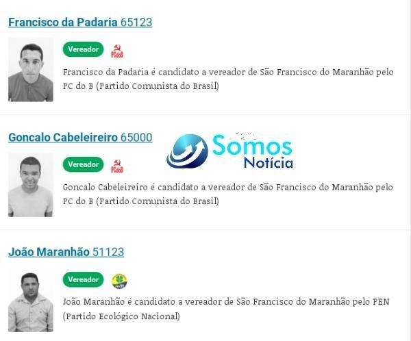 candidatos 5