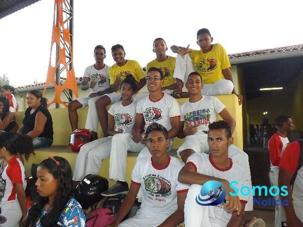 Capoeira Abrac DSCF5766