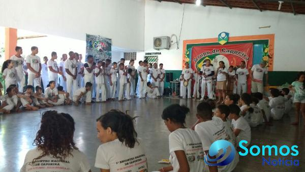 i-festival-de-capoeira-fda522cd-db95-4717-9c63-a8c5b2df11d9