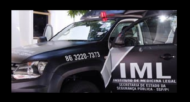 casal preso assassinato facadas