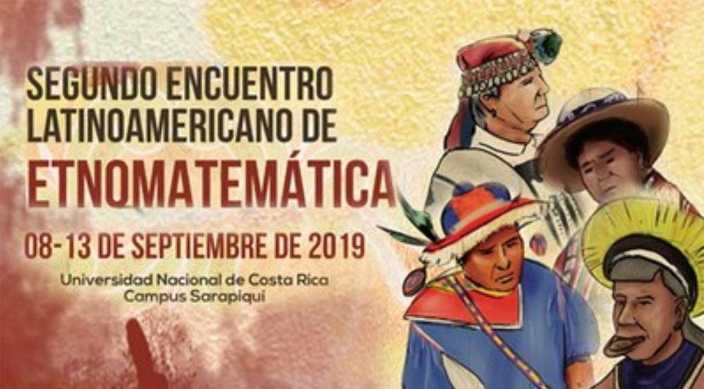 Alunos do IFPI de Angical encontro latino-americano